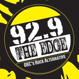 929 The Edge