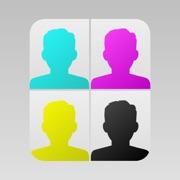 Photos d'identité Pro