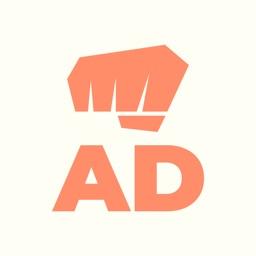 AdSmash - Super Adblocker