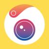 PinGuo Inc. - カメラ360 - あなただけのカメラアプリ アートワーク