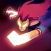 Towaga: Among Shadows - iPadアプリ