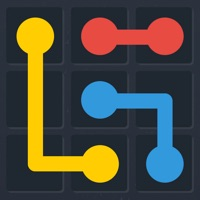 Codes for Number Link: connect the dots Hack