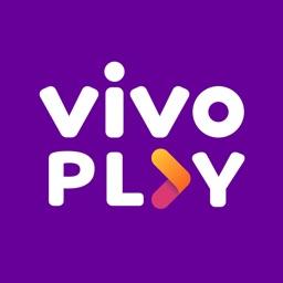 Vivo Play - Filmes, Séries, TV