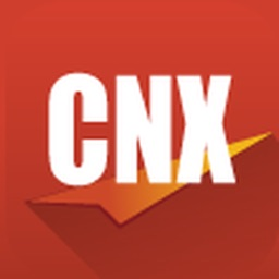 ChartNexus Stocks Charts