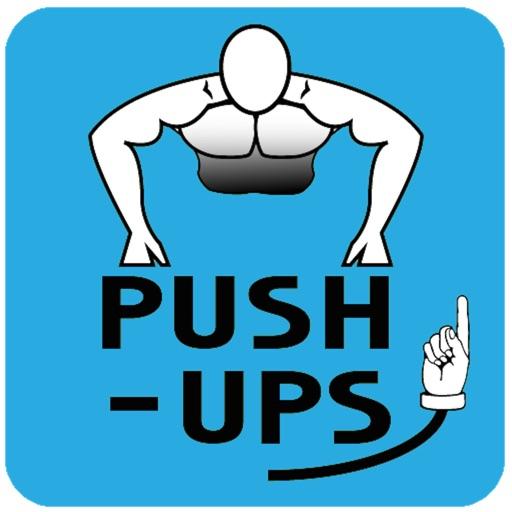 Push-ups Sensor