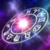 Horoscope 2020! - iPhoneアプリ