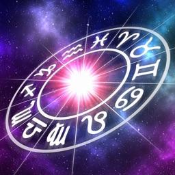 Horoscope 2020!