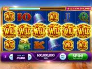 Slotomania™ Vegas Casino Slots ipad images