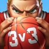 街球艺术-麦迪代言篮球手游