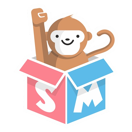 Super-monkey