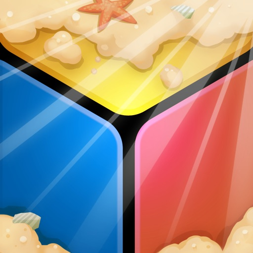 Cube Cube - Mobile eSports