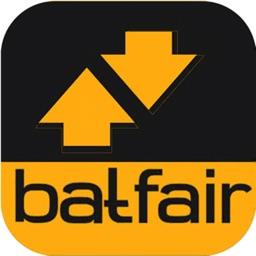 Batfair