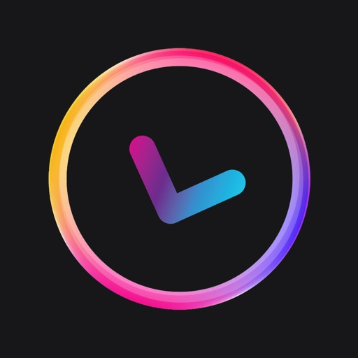 Live Wallpapers+ HD Theme Apps By Maple Labs Co., Ltd
