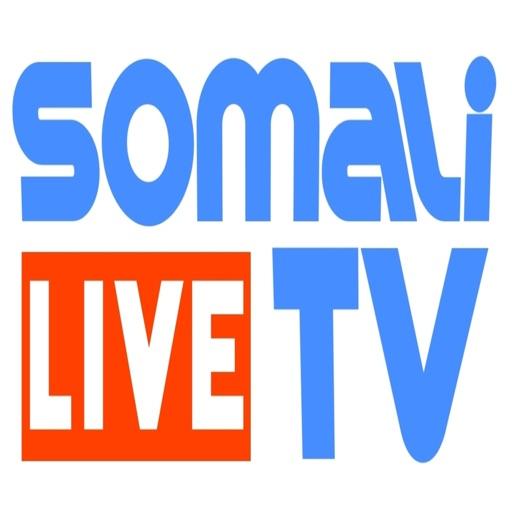 Live Somali TV