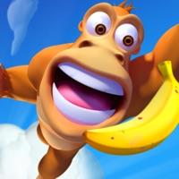 Codes for Banana Kong Blast Hack