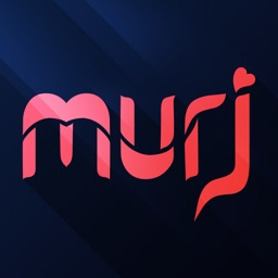 MURJ - LGBTQ+ Dating & Chat