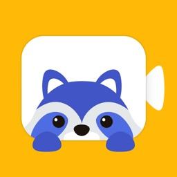 Gaze - The Live Video Chat App