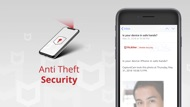 Mobile Security: Privacy App iphone images