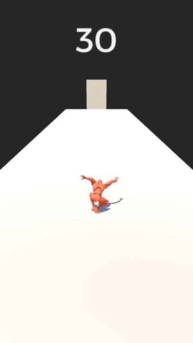 Urban Race 3D screenshot 6