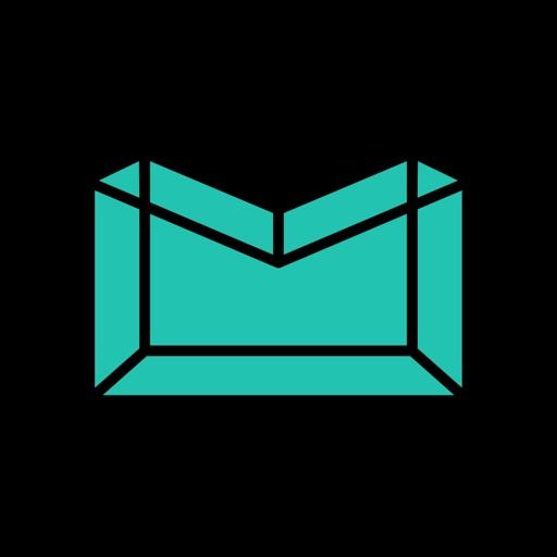 MEGOGO - TV and Movies iOS App