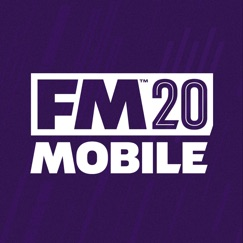 Commentaires et critiques sur Football Manager 2020 Mobile