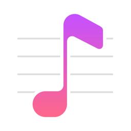 Ícone do app Capo touch