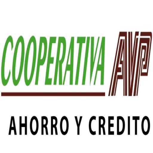 Cooperativa AVP