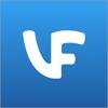 VFeed - app for VK