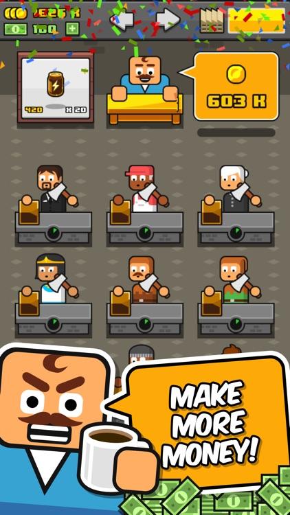 Make More! NEW screenshot-0