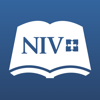 NIV Bible App + - HarperCollins Christian Publishing, Inc.