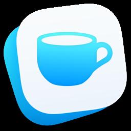 Caffeinated - Anti Sleep App