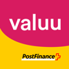 Valuu von PostFinance