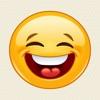 Mood Emoji - Status Stickers