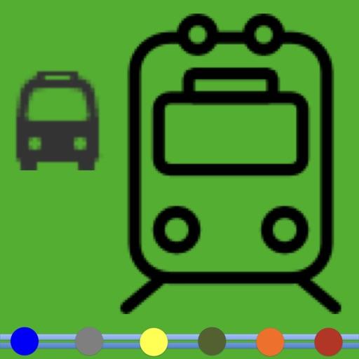 MetroTransit DC