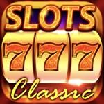 Ignite Classic Slots