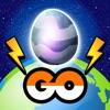 レイドバトル掲示板 & 全国 マップ for ポケモンGO - iPhoneアプリ