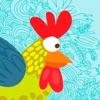 幼児 知育 向けの 子供 ゲーム 5 + - iPhoneアプリ