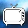 Yunisov TV+ (тв онлайн) - Ruslan Yunisov