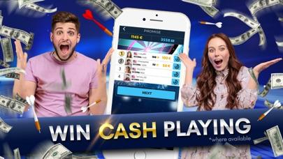 Darts Stars: Play & Earn Money screenshot 4