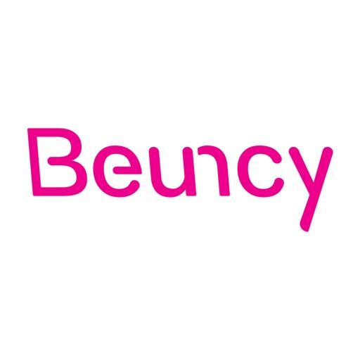 Beuncy