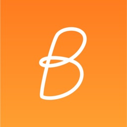BeYou: Recipes & Workout plans