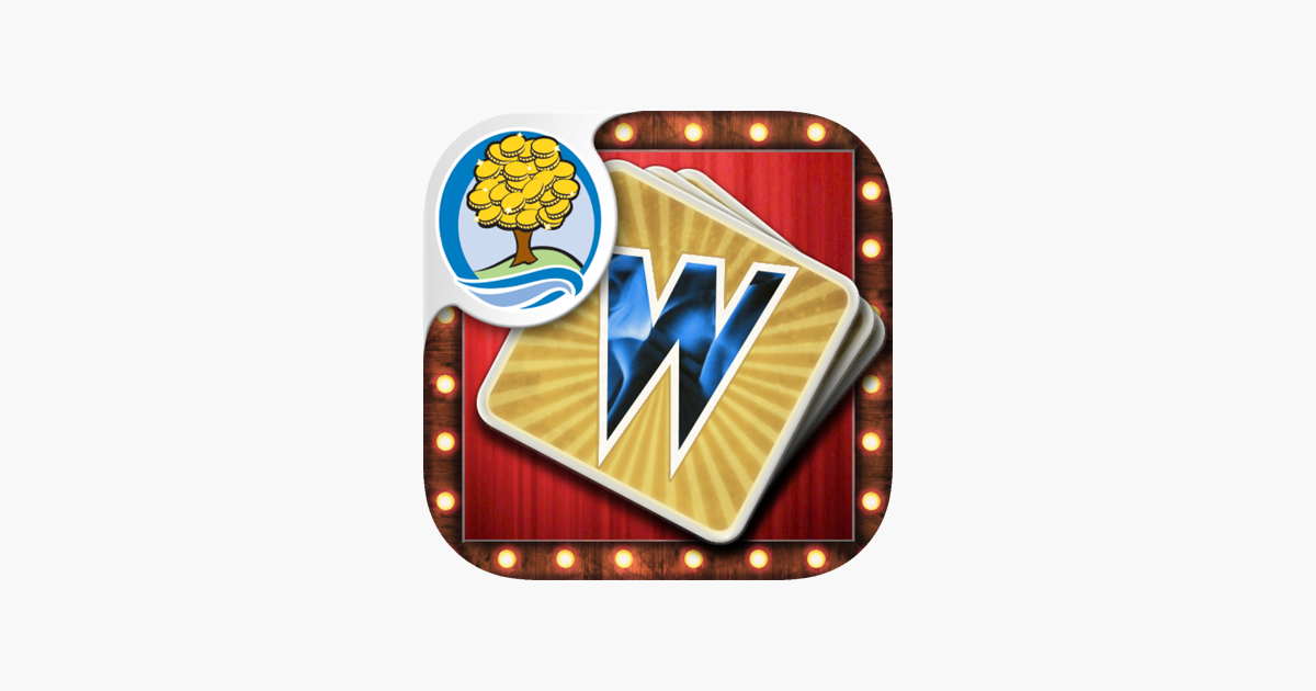 Wild Time on the App Store