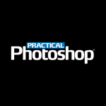 Practical Photoshop на пк
