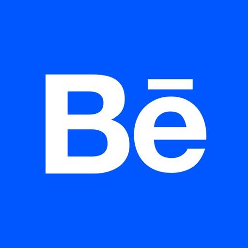 Behance – Adobe提供