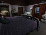 Gone Home ipad images