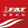 Far Eastern Air Transport 遠東航空