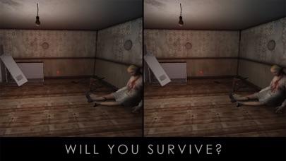 DarkHost VR Screenshot 1
