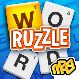 Boggle With Friends: Word Game by Zynga Inc