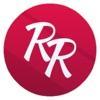 RenRico - Dance & Edit Videos