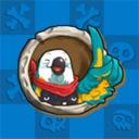 Pirate elimination